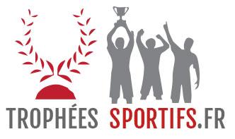 trophees sportifs