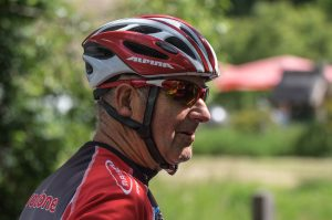 Read more about the article Quel sport pratiquer après 60 ans ?